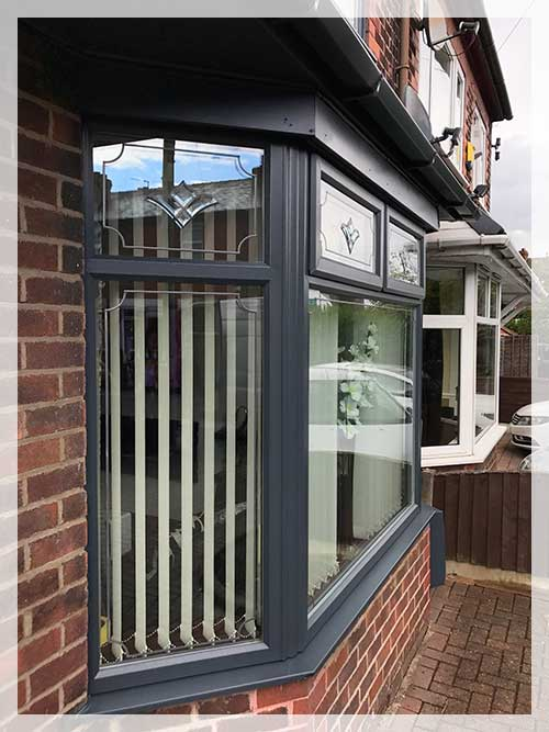 upvc restoration specialists